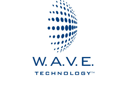 W.A.V.E. Technology logo